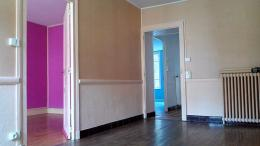 Maison Bezenet &bull; <span class='offer-area-number'>66</span> m² environ &bull; <span class='offer-rooms-number'>3</span> pièces