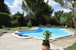 Achat Maison 6 pièces Peyrolles en Provence