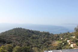 Achat Villa 9 pièces Rayol Canadel sur Mer