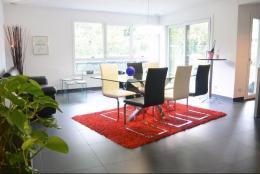 Achat Appartement 5 pièces Kingersheim