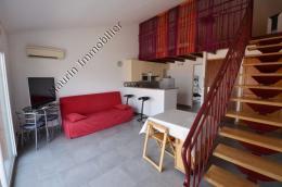 Location Appartement 3 pièces Palavas les Flots