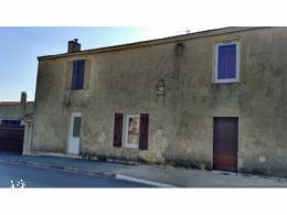 Achat Maison 4 pièces St Denis du Payre