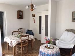 Appartement St Genis Pouilly &bull; <span class='offer-area-number'>68</span> m² environ &bull; <span class='offer-rooms-number'>3</span> pièces