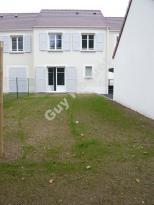 Location Maison 5 pièces Ballancourt sur Essonne