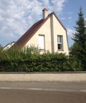 Achat Villa 7 pièces Fontaine les Dijon