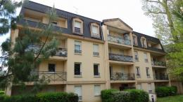 Achat Appartement 3 pièces Saintry sur Seine