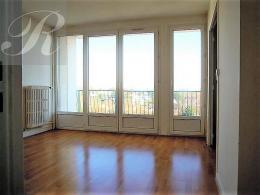 Achat Appartement 3 pièces Talant