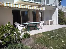 Achat Appartement 3 pièces Carnac