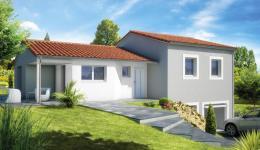 Achat Maison 4 pièces St Georges sur Allier