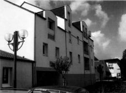 Location Appartement 3 pièces Bouguenais