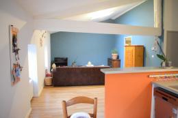 Location Appartement 3 pièces St Galmier