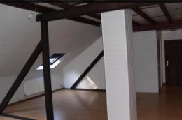 Achat Immeuble 20 pièces Hombourg Haut