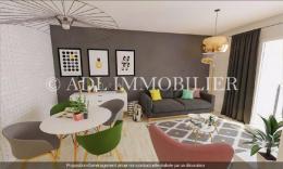 Achat Appartement 3 pièces Ville d Avray