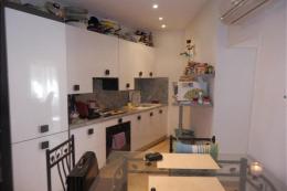 Achat Appartement 2 pièces Bouc Bel Air