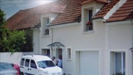 Location Maison 4 pièces Meaux