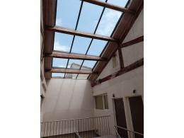 Achat studio Narbonne