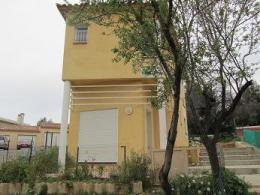 Location Maison 4 pièces Toulon