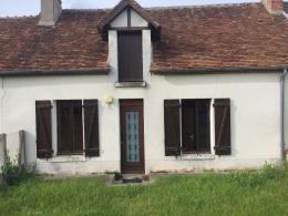 Maison Romorantin Lanthenay &bull; <span class='offer-area-number'>66</span> m² environ &bull; <span class='offer-rooms-number'>3</span> pièces