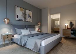 Achat Appartement 3 pièces Paris