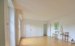 Achat Appartement 3 pièces St Germain en Laye
