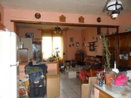 Achat Maison 4 pièces St Quentin