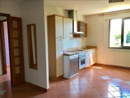 Achat Appartement 3 pièces Gournay sur Marne
