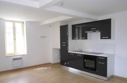 Appartement Hayange &bull; <span class='offer-area-number'>58</span> m² environ &bull; <span class='offer-rooms-number'>3</span> pièces