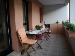 Achat Appartement 3 pièces St Omer