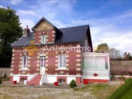 Achat Maison 5 pièces Rolleville