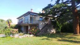 Location Maison 5 pièces Montelimar