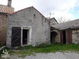 Achat Maison 3 pièces St Andre de Vezines
