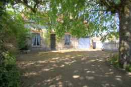 Maison Chaingy &bull; <span class='offer-area-number'>140</span> m² environ &bull; <span class='offer-rooms-number'>7</span> pièces