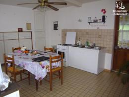 Achat Maison 3 pièces Mezieres en Santerre