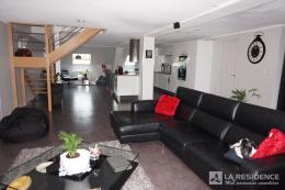 Achat Appartement 4 pièces Ezy sur Eure