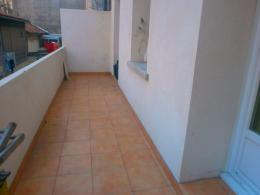 Appartement Marseille 04 &bull; <span class='offer-area-number'>34</span> m² environ &bull; <span class='offer-rooms-number'>2</span> pièces