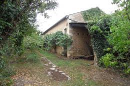 Achat Maison Buxerolles