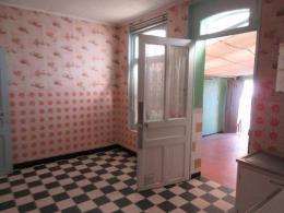 Achat Maison 4 pièces Achicourt