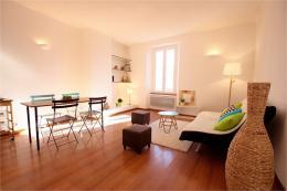 Achat Appartement 3 pièces Barcelonnette