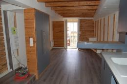 Location Appartement 3 pièces Aubiere