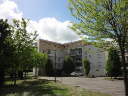 Location Appartement 3 pièces Moulins les Metz