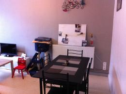 Location Appartement 2 pièces Bavay