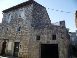 Achat Maison 3 pièces St Alban Auriolles