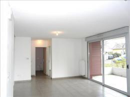 Achat Appartement 2 pièces Gelos