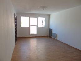 Appartement Clichy sous Bois &bull; <span class='offer-area-number'>72</span> m² environ &bull; <span class='offer-rooms-number'>3</span> pièces