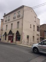 Achat Immeuble 16 pièces Perpignan