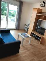 Achat Appartement 2 pièces Gujan Mestras