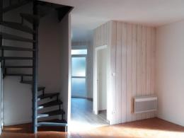 Achat Appartement 3 pièces Dax