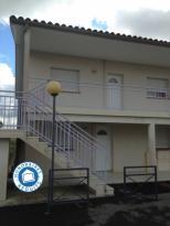 Location Appartement 3 pièces Castelmaurou