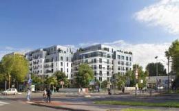 Achat Appartement 3 pièces Wasquehal
