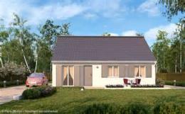 Achat Maison Soissons